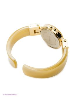 Часы Bora                                                                                                              Золотистый цвет