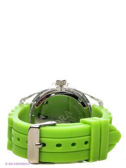 Часы Bora                                                                                                              черный цвет