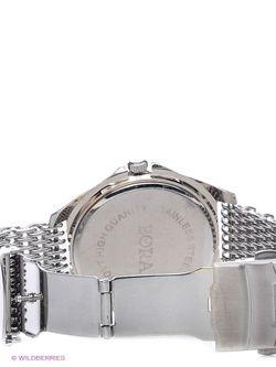 Часы Bora                                                                                                              чёрный цвет