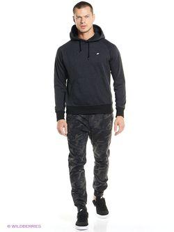 Свитшоты Nike                                                                                                              чёрный цвет