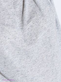 Футболки DRYWASH                                                                                                              серый цвет