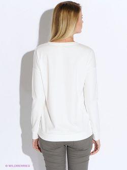 Джемперы DRYWASH                                                                                                              белый цвет