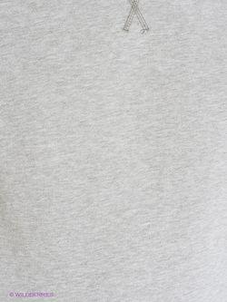 Толстовки Top Secret                                                                                                              серый цвет