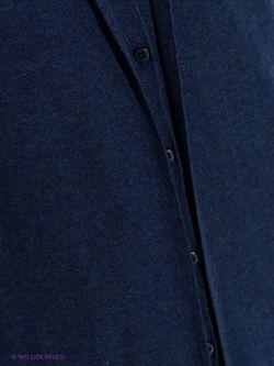 Кардиганы Top Secret                                                                                                              синий цвет