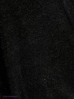 Джемперы Top Secret                                                                                                              Антрацитовый цвет