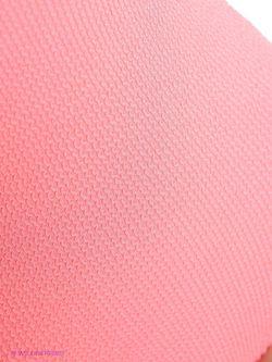 Слитные Купальники Women' Secret                                                                                                              розовый цвет