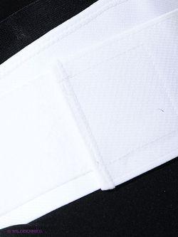 Предметы Ухода Chicco                                                                                                              белый цвет
