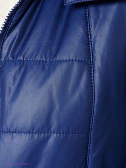 Плащи DizzyWay                                                                                                              синий цвет