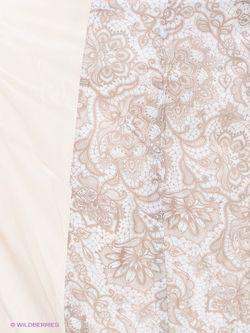 Куртки DizzyWay                                                                                                              Молочный цвет