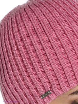 Шапки Finn Flare                                                                                                              розовый цвет