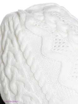 Шапки Finn Flare                                                                                                              белый цвет