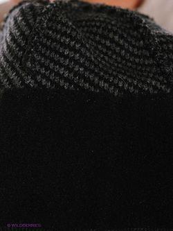 Шапки Finn Flare                                                                                                              чёрный цвет