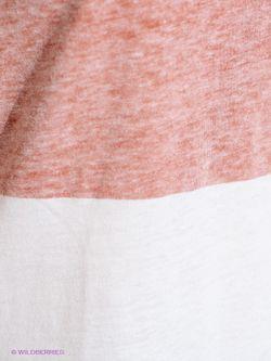 Сорочки Catbalou                                                                                                              красный цвет