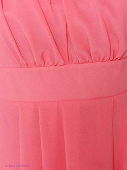 Платья Vision Fashion Srore                                                                                                              Персиковый цвет