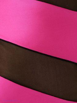 Блузки Vision Fashion Srore                                                                                                              Малиновый цвет