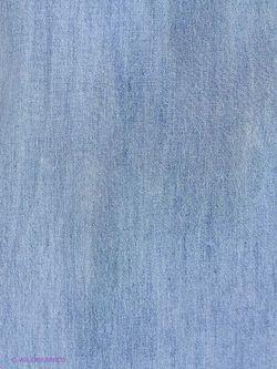 Платья Springfield                                                                                                              голубой цвет