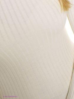 Водолазки Comazo                                                                                                              Кремовый цвет
