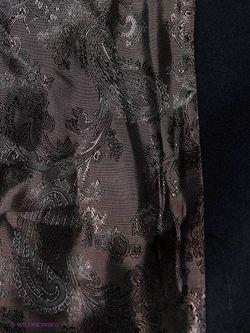 Пальто Katerina Bleska&Tamara Savin                                                                                                              синий цвет