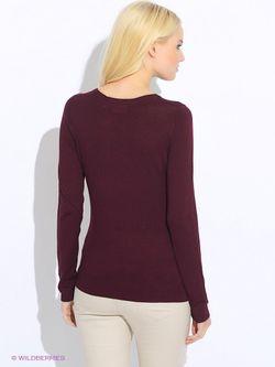Пуловеры Broadway                                                                                                              красный цвет