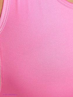 Топы Head                                                                                                              розовый цвет