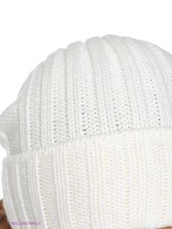 Шапки FORTI                                                                                                              белый цвет