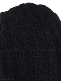 Шапки FORTI                                                                                                              чёрный цвет