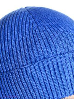 Шапки FORTI                                                                                                              синий цвет