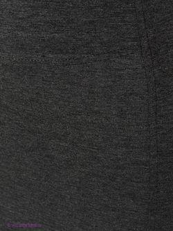 Юбки Yarash                                                                                                              серый цвет