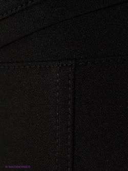 Брюки Yarash                                                                                                              чёрный цвет
