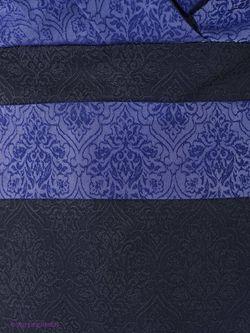 Платья Yarash                                                                                                              синий цвет