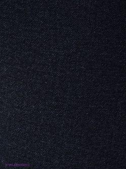 Брюки Yarmina                                                                                                              синий цвет