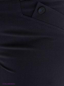 Брюки Yarmina                                                                                                              чёрный цвет