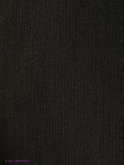 Платья Yarmina                                                                                                              серый цвет