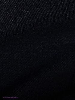 Жакеты Yarmina                                                                                                              черный цвет