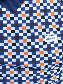 Джемперы Onitsuka Tiger                                                                                                              голубой цвет