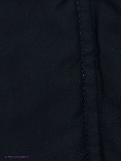 Куртки Fred Perry                                                                                                              синий цвет