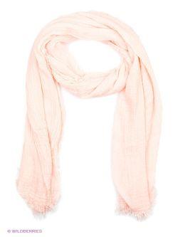 Шарфы Fullah Sugah                                                                                                              розовый цвет