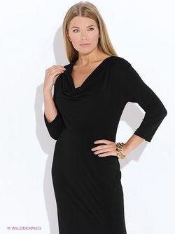 Платья Fullah Sugah                                                                                                              черный цвет