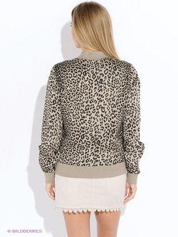 Куртки Fullah Sugah                                                                                                              бежевый цвет