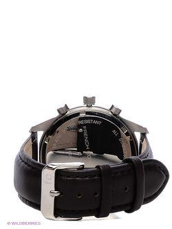 Часы French Connection                                                                                                              черный цвет