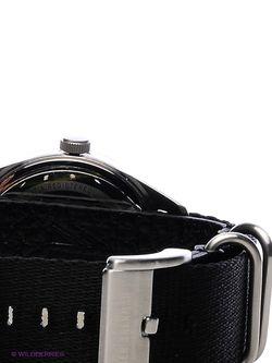 Часы Ben Sherman                                                                                                              чёрный цвет