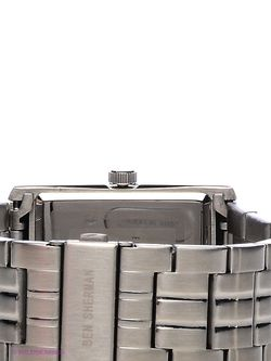 Часы Ben Sherman                                                                                                              серый цвет