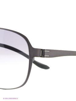 Солнцезащитные Очки Mercedes Benz                                                                                                              серый цвет