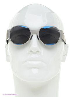 Солнцезащитные Очки Porsche Design                                                                                                              черный цвет