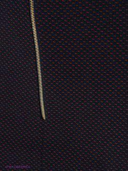 Юбки Elena Shipilova                                                                                                              черный цвет