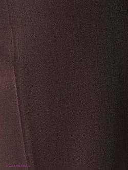 Брюки Lkurbandress                                                                                                              коричневый цвет
