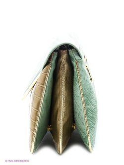 Сумки Lastoria                                                                                                              зелёный цвет