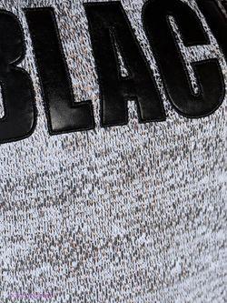 Джемперы Concept Club                                                                                                              серый цвет