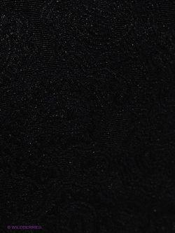 Брюки Concept Club                                                                                                              черный цвет