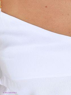 Топ Concept Club                                                                                                              белый цвет